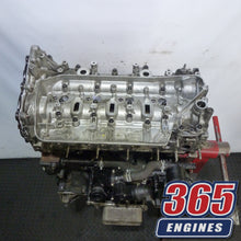 Load image into Gallery viewer, Buy Used Renault Trafic 1.6 DCI Diesel Engine R9M408 Fully Rebuilt Fits 2014 - 2016 - 365 Engines