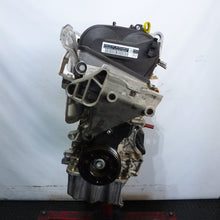 Load image into Gallery viewer, Buy Used Seat Ibiza Arona Engine 1.0 TSI Petrol CHZL Code 95 bhp Fits 2017 - 2019 - 365 Engines