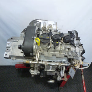 Buy Used Seat Ibiza Arona Engine 1.0 TSI Petrol CHZL Code 95 bhp Fits 2017 - 2019 - 365 Engines