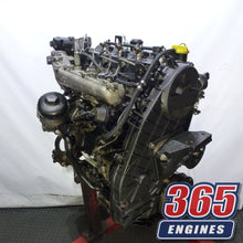 Load image into Gallery viewer, Buy Used Vauxhall Astra 1.7 CDTI Engine Diesel A17DTR Code 125 Bhp Fits 2008 - 2013 - 365 Engines