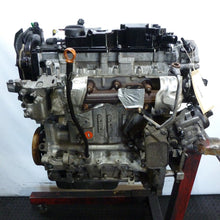 Load image into Gallery viewer, Buy Used Vauxhall Combo Engine 1.6 CDTI Diesel LEK Code 100 Bhp Fits 2017 - 2019 - 365 Engines