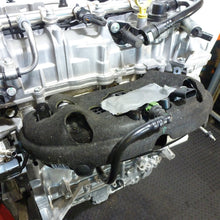 Load image into Gallery viewer, Buy Used Vauxhall Insignia SRI 1.5 Petrol Engine D15SFT Code Fits 2018 - 2020 - 365 Engines
