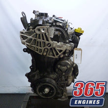 Load image into Gallery viewer, Buy Used Vauxhall Vivaro 2.0 CDTI Diesel Engine M9R780 Code Fits 2007 - 2010 - 365 Engines