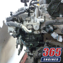 Load image into Gallery viewer, Buy Used Volswagen Sharan 2.0 TDI Diesel Engine DFLA Code 150 Bhp Fits 2015-2019 - 365 Engines