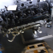Load image into Gallery viewer, Buy Used Volvo XC60 2.4 D5 Engine Diesel D5244T12 Code 181 Bhp Fits 2013 - 2016 - 365 Engines