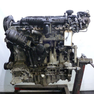 Buy Used Volvo XC60 2.4 D5 Engine Diesel D5244T12 Code 181 Bhp Fits 2013 - 2016 - 365 Engines