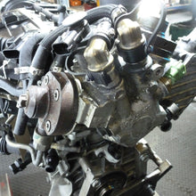 Load image into Gallery viewer, Buy Used Volvo XC70 2.4 D5 Engine Diesel D5244T12 Code 181 Bhp Fits 2013 - 2016 - 365 Engines