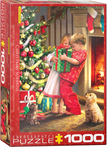 Our entire Jigsaw Collection at Elves' Best