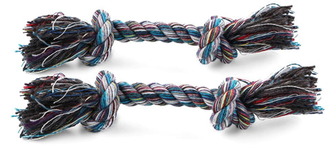 Dog Chew Ropes