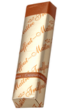 appuccino Cream Filled Chocolate - single