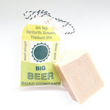 Big Beer Soap Products