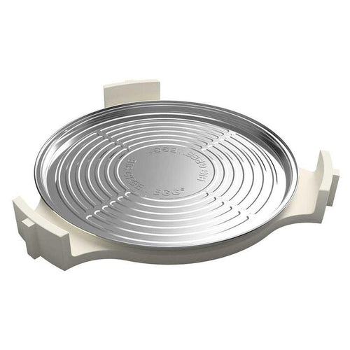 NEW! Disposable Drip Pan