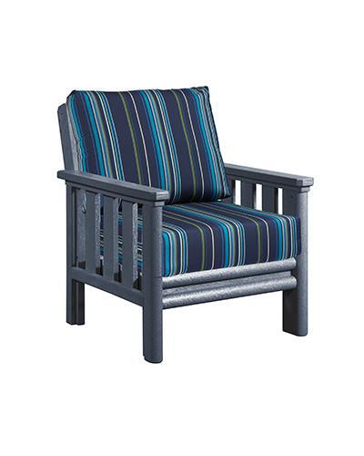 Bay Breeze Chair