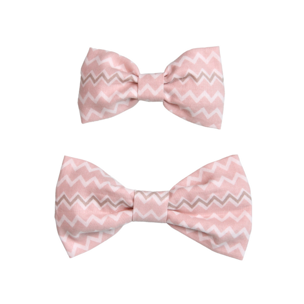Tide / Statement Bows