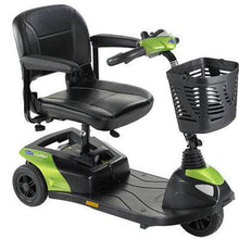 Load image into Gallery viewer, Mobility Scooter Rental - scootersdirectcanada