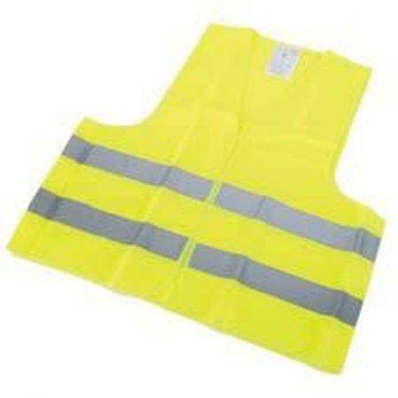 Invacare Safety Vest