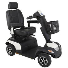 Load image into Gallery viewer, Pegasus 4-Wheel Mobility Scooter - scootersdirectcanada