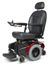 Load image into Gallery viewer, Shoprider Navigator L Powerchair - scootersdirectcanada