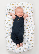 Load image into Gallery viewer, Onsie - Blueberry