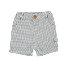Load image into Gallery viewer, Cargo Shorts RRP $34.95