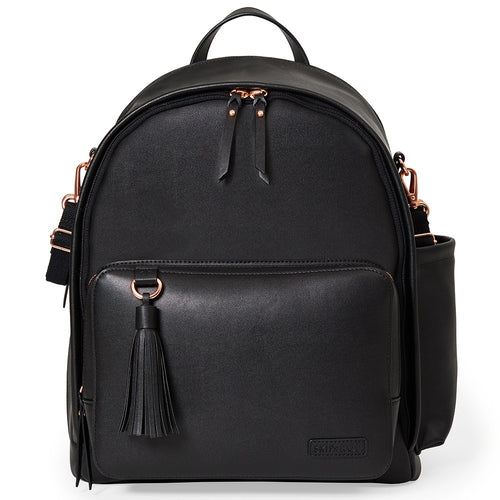 Skip Hop - Greenwich Simply Chic Backpack