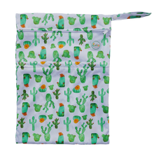 Load image into Gallery viewer, Wet Bag - Evia Nappies