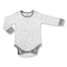 Load image into Gallery viewer, Sapling Child Bodysuit