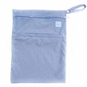 Wet Bag - Evia Nappies
