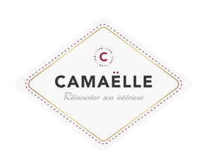 Camaëlle