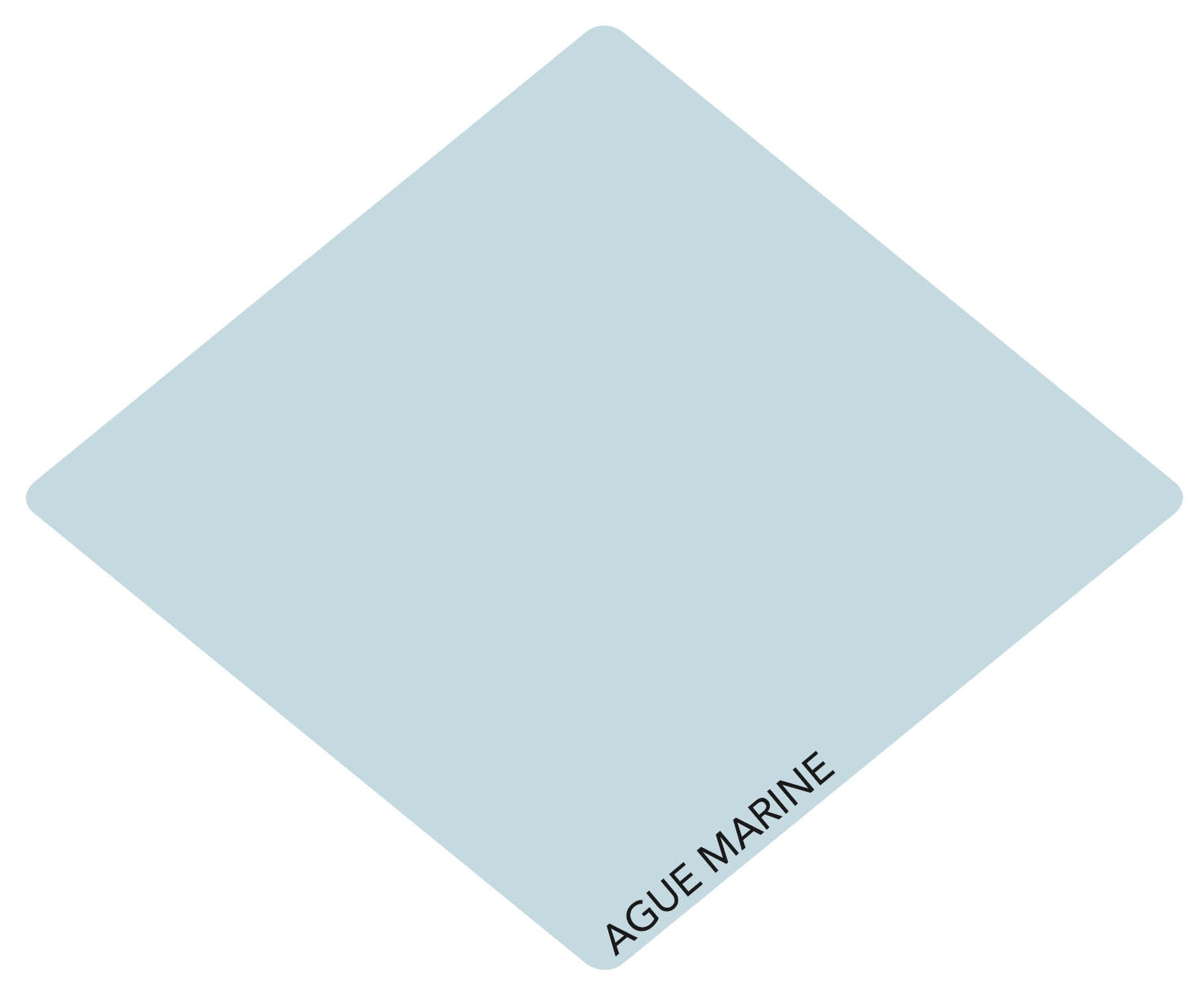 Peinture Color'Mat Aigue Marine