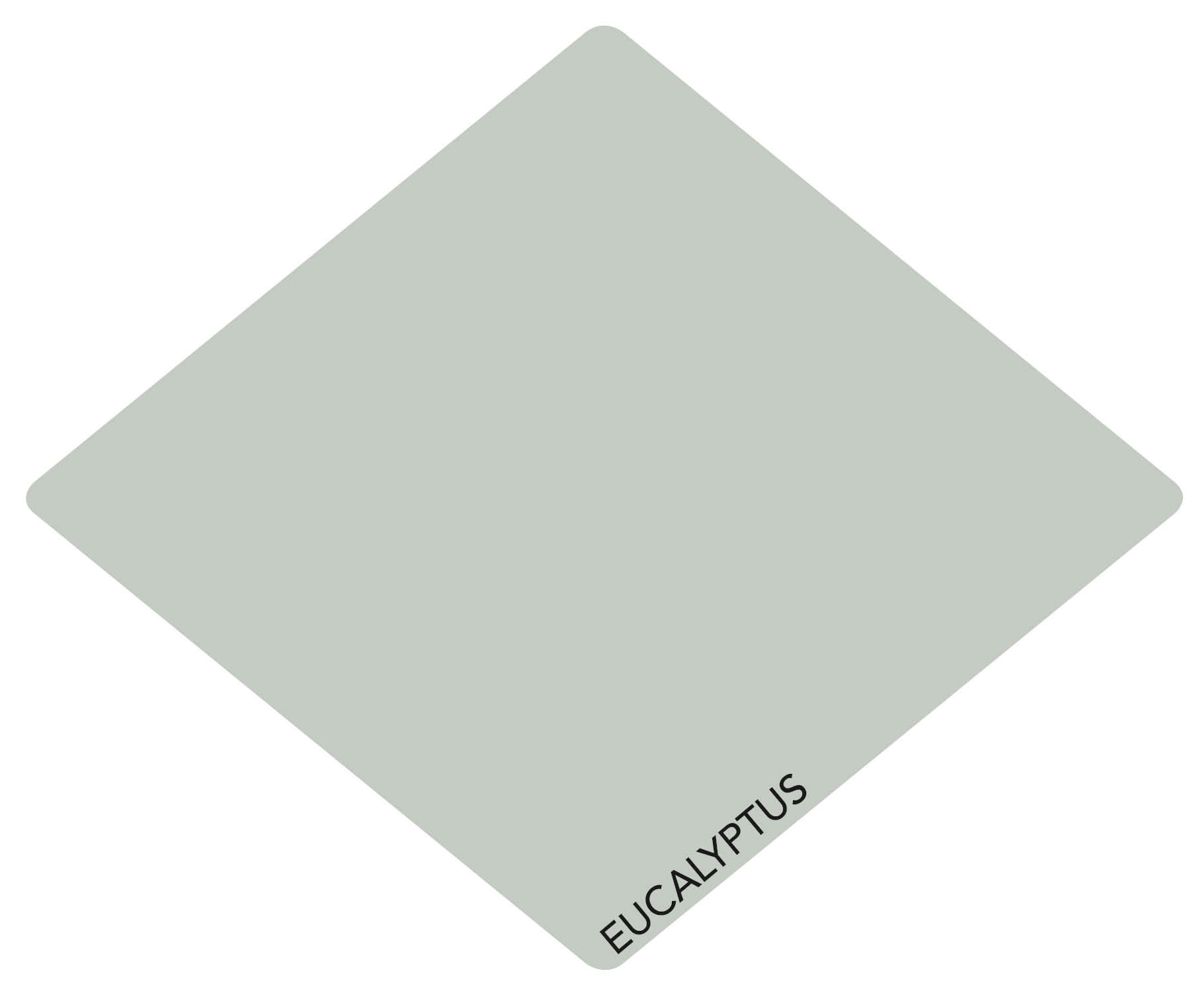 Peinture Color'Velours Eucalyptus