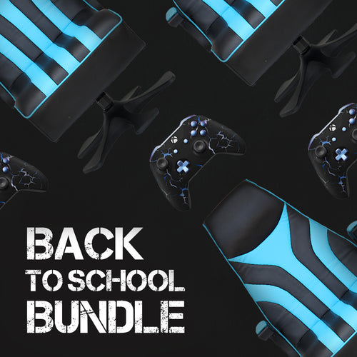 Back-to-School Bundles