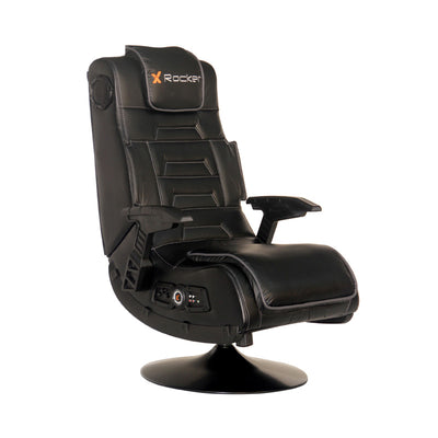 X Rocker Pro Series | #5139601 ($45.99 OFF NOW!)