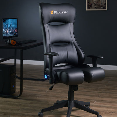 PCXR3 PC Office Chair