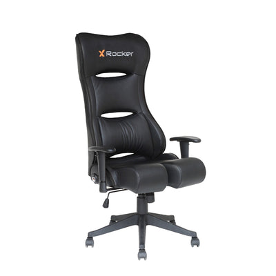 PCXR3 PC Gaming Chair | #0711601