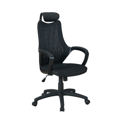 Plunge Office Chair