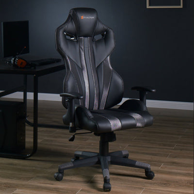 PCXR1 PC Office Chair