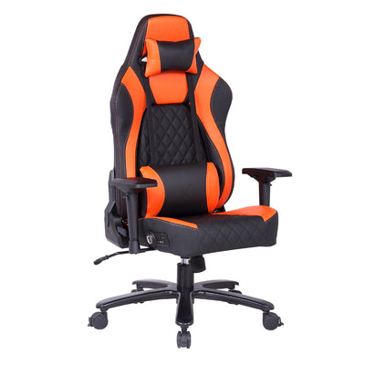 Delta Audio PC eSports Gaming Chair | #0779701