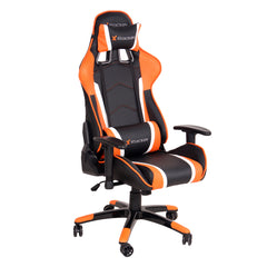 X Rocker Esports PC Chairs