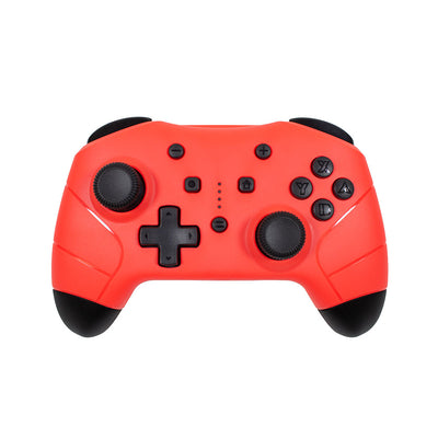 X Rocker® Gaming Mini Wireless Controller for use with Switch - Pocket Pro