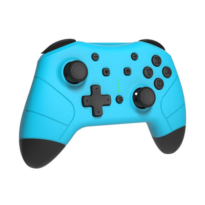 X Rocker® Gaming Wireless Controller for use with Switch - Elite Pro