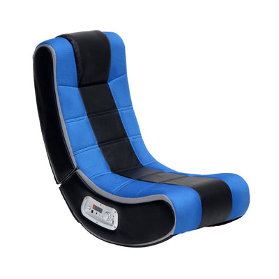 Dash Wireless Floor Rocker Gamer Chair | #5130001