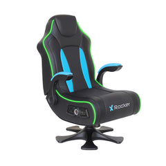 Pedestal Gaming Chairs