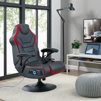 Torque 2.1 Wireless Pedestal Gaming Chair