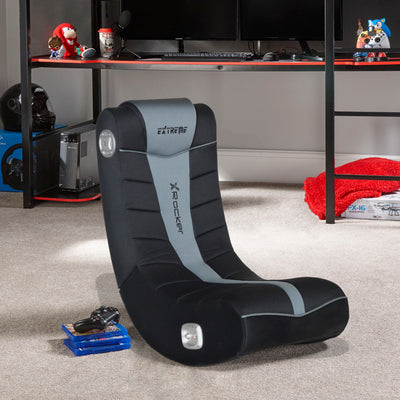 X Rocker® Extreme III 2.0 Gaming Chair