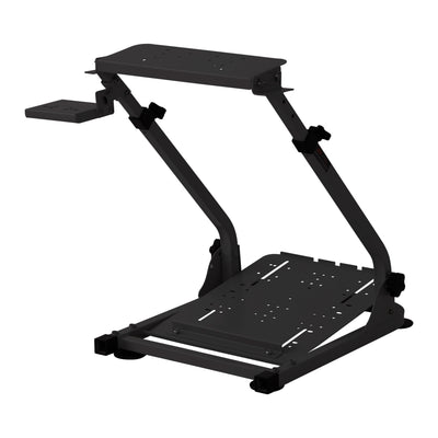 XR Racing Rig Stand