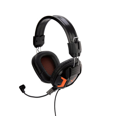 XH1 Gaming Headset | #5198001