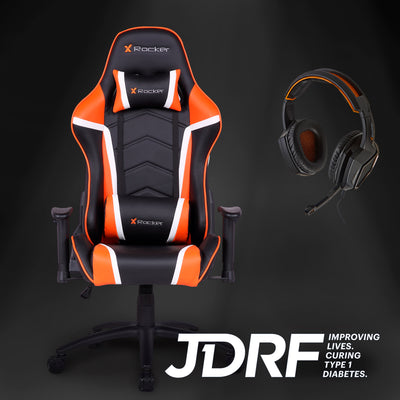 JDRF Game2Give Bundle