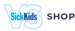 SickKids Shop