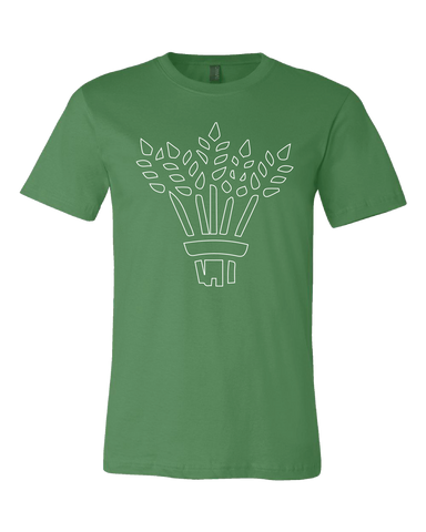 Wheat Board Game T-Shirt